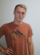 Kero, 33, Russia, Smolensk