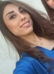 Reham, 26  , Hebron