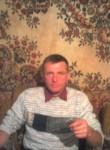 ingus, 40  , Sergeevka