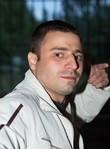 Aleksey, 31, Makiyivka