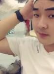 miis何, 24, Changsha