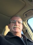 likitythesplit, 54  , Bakersfield