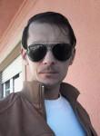 FLORIN, 34, Celakovice