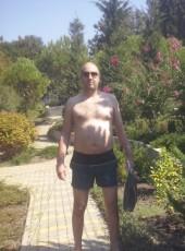 alexsei, 36, Russia, Nizhniy Novgorod