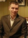 Sam, 42, Kemerovo