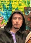 Tomáš, 47  , Usti nad Labem