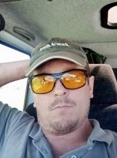 Aleksandr, 34, Russia, Penza