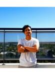 Vijay, 25  , San Jorge