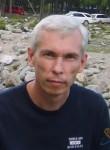 Boris, 57  , Yuzhno-Sakhalinsk