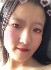 hana, 22, China, Shenzhen