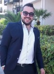 Gianni, 28 лет, Bāri