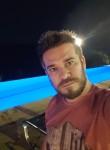 Antonio, 28, Sarzedo