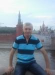 Фото девушки Александр из города Кіровоград возраст 45 года. Девушка Александр Кіровоградфото