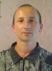 kolya, 33, Ukraine, Odessa