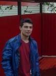 giyosov kamolj, 27  , Kabul