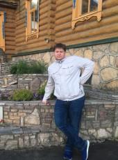 Дмитрий, 28, Россия, Екатеринбург