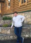 Dmitriy, 29, Yekaterinburg