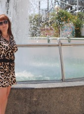 Svetlana, 35, Russia, Saransk