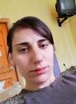 natali, 27  , Vyazma