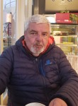 Willy, 65  , Mar del Plata