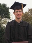 Ryan, 24 года, Schertz