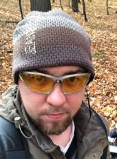 Aleksandr, 32, Russia, Ufa