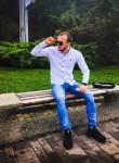 Александр, 23 года, Дніпродзержинськ