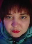 Lenka, 29, Kamieniec Podolski