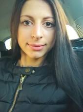 Mariya , 29, Russia, Smolensk