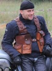 Vladimir, 44, Russia, Kameshkovo
