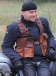 Vladimir, 43  , Kameshkovo