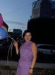 Nastya, 46  , Tver
