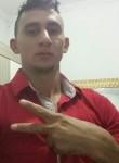 Tião, 31  , Goiania