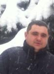 Viorel, 18  , Chisinau
