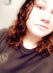 Natasha, 21, Cedar Falls