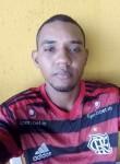 Marcos Sousa Vit, 30  , Brasilia
