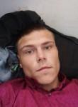 Maksim, 20  , Ussuriysk