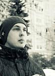Aleksey, 30, Zelenograd