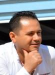Ahmet, 41 год, Mersin