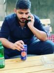ATANES E, 24  , Yerevan