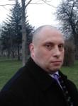 Valentin, 39, Kiev