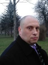 Valentin, 39, Ukraine, Kiev