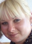Valyusha, 25, Kherson