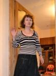 Mariya, 52, Lviv