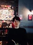 ㅇwㅇ, 30  , Seoul
