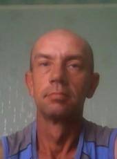 Sergey, 45, Belarus, Orsha