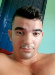 Weslei, 25, Cacoal
