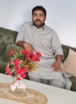 Umair, 25  , Riyadh