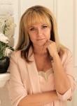 Lena, 30, Moscow