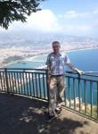 Erkan, 41  , Istanbul